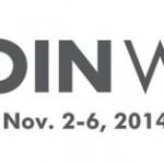 Bitcoin World Money2020 2014